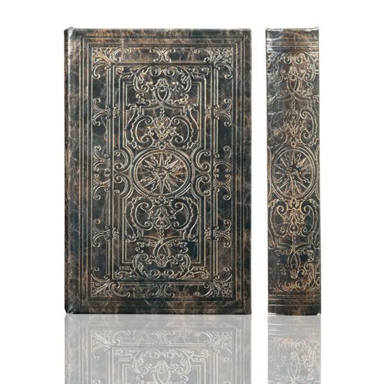 Celestial - Book Box