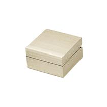 Standard Square Small