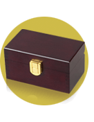 Memory & Pet Urn Boxes Category