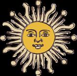 EWB Alchemist Sun